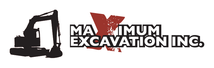 Maximum Excavation inc.